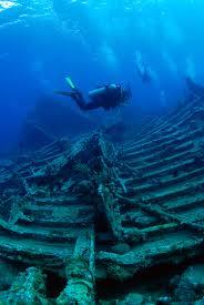 scuba diving blog u0026 news special offers bvi diving