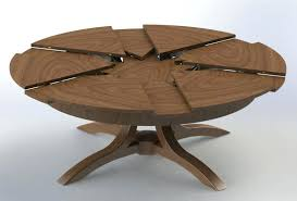 modern circular dining table circular dining table for medium images of antique dining room table