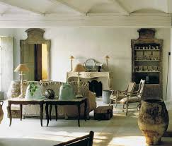 Decor Style Quiz What Is My Decorating Style Fabulous Finding Your Decorating