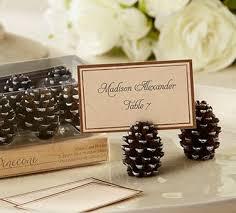 Wedding Favors by Unique Wedding Favors Wedding Favor Ideas City Canada