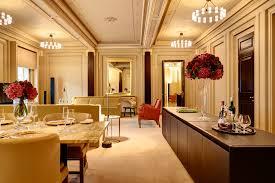 Wohnzimmer Bar Z Ich Kalkbreite Cafe Wohnzimmer Waldkirch Seldeon Com U003d Elegantes Und Modernes