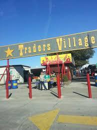 Texas travel traders images 37 best traders village grand prairie texas images jpg