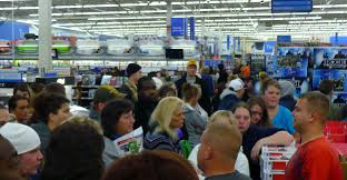 wal mart thanksgiving don u0027t force people to work on thanksgiving shop the sales later