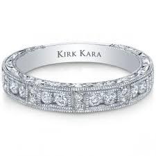 diamond wedding bands for women bands