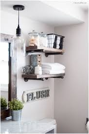bathroom creamy wall design storage ideas for bathroom vanity