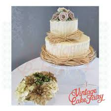 vintage fairytale wedding cake best fairytale weddings ideas on