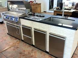 Kitchen Sink Store Barbeque Store Stainless Steel Square Kitchen Sink