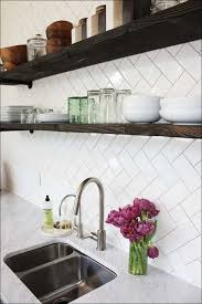 Kitchen Backsplash Ideas Cheap by Kitchen Kitchen Tiles Design Pictures Kitchen Tiles Design