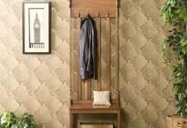 Small Entryway Design Ideas 100 Narrow Entryway Furniture Ultra Narrow Entryway Table