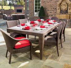 Outdoor Dining Patio Sets - dining room outdoor dining room for contemporary house design