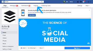 how to find your best time to post on facebook hint with data