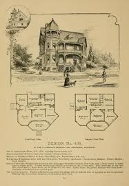 Vintage Southern House Plans 3237 Best House Plans Images On Pinterest Vintage Houses House