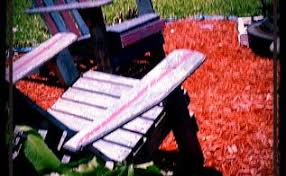 Fire Pit Liners by Hypertufa Planter From Old Fire Pit Hometalk