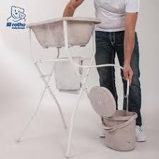 236 00 buy here rotho babydesign 2017 baby bathtub seat