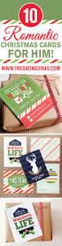 romantic christmas gifts for husband christmas gift ideas