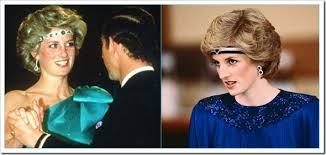 Wedding Gifts Queen Elizabeth Princess Diana U0027s Glittering Jewels Royal Fans All About Royal