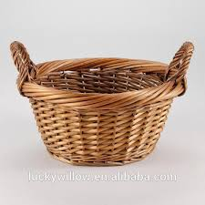 empty gift baskets 2014 hot sale cheap empty gift basket buy empty gift basket