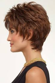 42 best katy u0027s hair images on pinterest hairstyles hairstyle