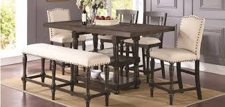 shop dining room tables kitchen dining room table shop dining room