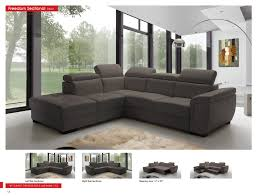 sectional living room sets freedom sectional with sofa bed fabric sectionals living room
