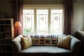 livingroom windows living room lovely windows living room intended lovable large