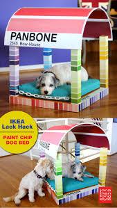 ikea dogs 293 best diy pet pet recipes images on pinterest cat stuff