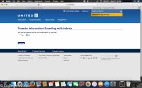 review of united flight from minneapolis to chicago in premium eco