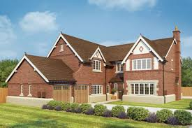 2 Bedroom Houses For Sale In Northampton Properties For Sale In Towcester Flats U0026 Houses For Sale In
