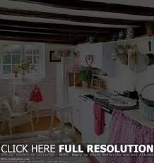 kitchen engaging country kitchen decor themes decorating ideas