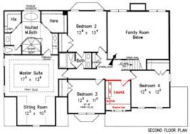 custom home floor plans ways to change a floor plan raleigh custom home builders