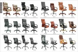 Home Office Uk by Office Furniture Makro Office Furniture Catalogue Office Furniture