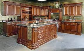 where can i buy quality kitchen cabinets buying high quality kitchen cabinets tips how to build a house