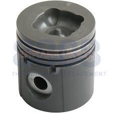 piston 107 2553 em2303 emmark uk