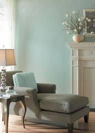 duck egg blue paint colors u2026 pinteres u2026