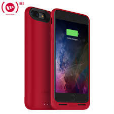 juice pack air wireless iphone 7 plus battery case mophie