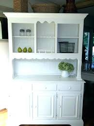 kitchen buffet furniture antique buffet table white kitchen buffets cabinets and sideboards