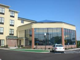 Comfort Inn Suites Kent Oh Book Comfort Inn And Suites Kent Kent Ohio Hotels 67854 114 Y