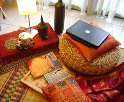 ethnic home decor home design planning contemporary on ethnic home