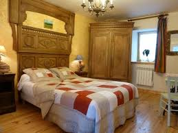 chambre d hote cote de granit bed breakfast lannion chambres d hotes de ct loarer a lannion en