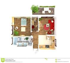 office design garden shed office planning permission office shed