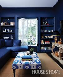 Rooms Decorated In Blue 602 Best Blue Rooms Images On Pinterest Blue Rooms Live And Blue