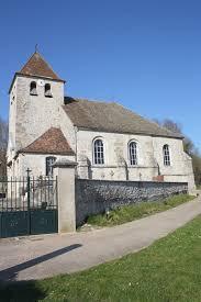 Saint-Cyr-en-Arthies