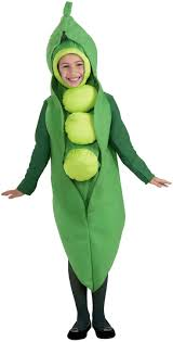 cool halloween costumes for kids best 25 vegetable costumes ideas only on pinterest kid costumes
