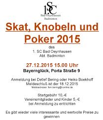 Das Wetter In Bad Oeynhausen News 1 Sco Badminton