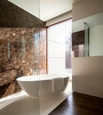 stand alone tub bathroom traditional with bain ultra bathroom