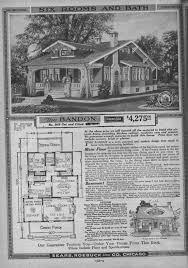 chicago bungalow floor plans 255 best floor plans images on craftsman bungalows