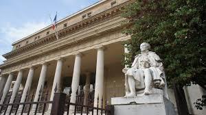 cour d appel aix en provence chambre sociale postulation tgi draguignan avocat bernardi