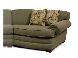 Living Room Furniture St Louis by Sofas Center Img 5970 Jpg England Sectional Sofa Withuddler