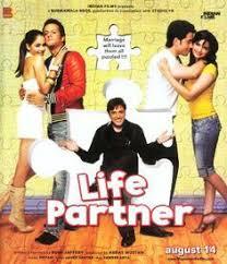 dulha mil gaya love this movie hindi movies pinterest