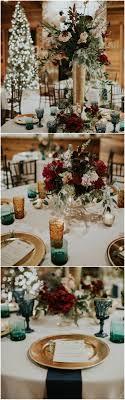 winter wedding decorations best 25 winter wedding centerpieces ideas on winter